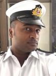 Bhushan, 30  , Navi Mumbai