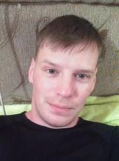 Vitaliy, 27, Russia, Chelyabinsk