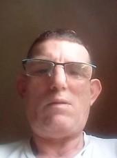 JeanMichel, 52, France, Bordeaux