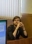 Aleksandr, 24, Yekaterinburg