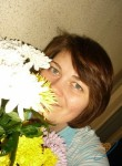 Светлана, 35  , Novaja Ljalja