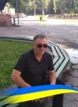 Alik, 52, Kiev