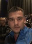 Andrey , 35  , Numbrecht