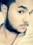 Ajay, 22  , Raya