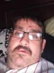 Shawn, 40  , Philadelphia