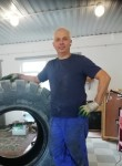 Evgeniy , 50  , Vasyurinskaya