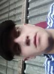 Denis, 22  , Kurgan