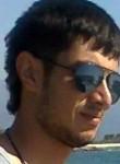 Ali, 30  , An Najaf