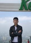 Erik, 19  , Bishkek