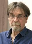 aleksandr, 72  , Kazan
