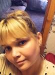 Irina, 32  , Ryazan