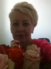 Alena, 53, Russia, Nefteyugansk