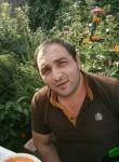 Arman, 37  , Syktyvkar