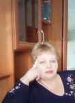 Lyudmila, 50  , Nekrasovka