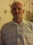 Petr, 64  , Izhevsk
