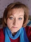 Elen, 52  , Yevpatoriya