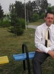 Vitaliy, 45, Belovo