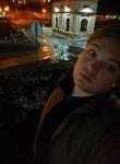 Maksim, 23, Yekaterinburg