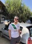 Mertcan, 23, Izmir