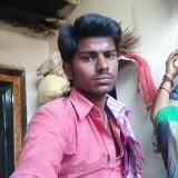 Ravi Kumar, 18  , Chemmumiahpet