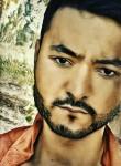 Yusuf, 25  , Kirgili