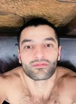rayan, 33  , Pargolovo