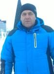 Vladimir, 57  , Nyagan