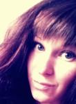 Ekaterina, 32, Saint Petersburg