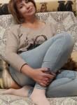 Татьяна, 46 лет, Пушкино