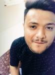 Raajsoni, 24  , Bhuj