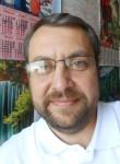 Viktor , 44, Irkutsk