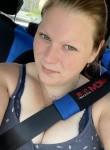 Romana, 25  , Slany