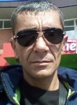 Torosyan Grigor, 42  , Moscow