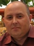 vitaliy, 42  , Solnechnogorsk