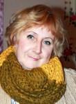 Lidiya, 66  , Kirovohrad