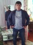 vladimir, 40  , Krasnyy Sulin