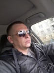 Nik, 34  , Berdyansk