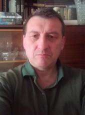 Sergey, 53, Ukraine, Kharkiv