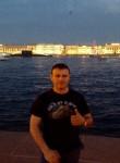 shukhrat, 36, Saint Petersburg