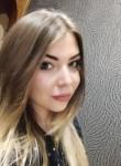 Yuliya, 34  , Vienna