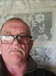 Vladimir Antonov, 58  , Kamyanyets