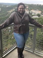 Tionna, 46, United States of America, Houston