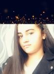 Zehra , 18  , Berlin