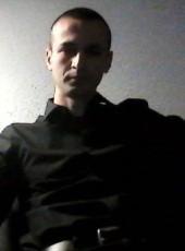 Samer, 35, Netherlands, Utrecht