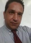 Carlos, 39  , Ecatepec