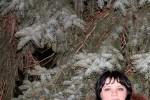 Tatyana, 39 - Just Me Фотография 0