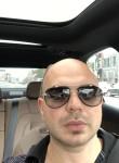 Nate , 41  , New York City