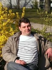 Aleksandr, 46, Russia, Chelyabinsk