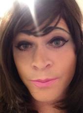 Marina Trans, 33, Russia, Orel