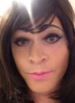 Marina Trans, 33  , Orel
